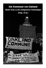 Oakland Cover